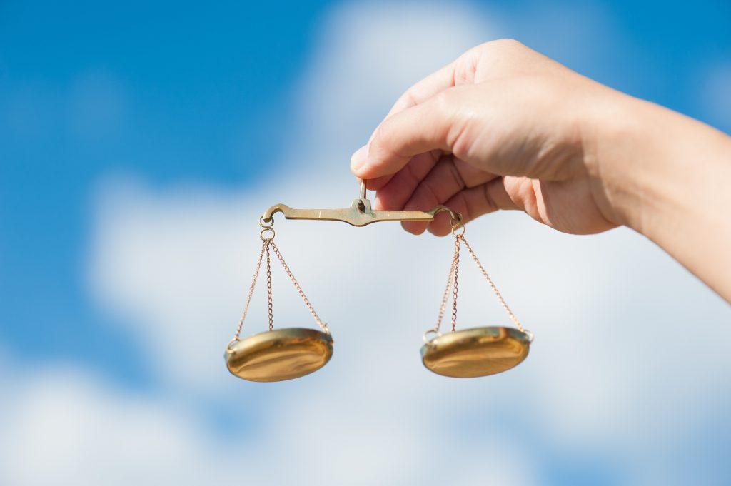 改正民法611条と大建ビルテクノ